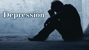 Read more about the article Jesus Cures Cancer & Depression….Again!